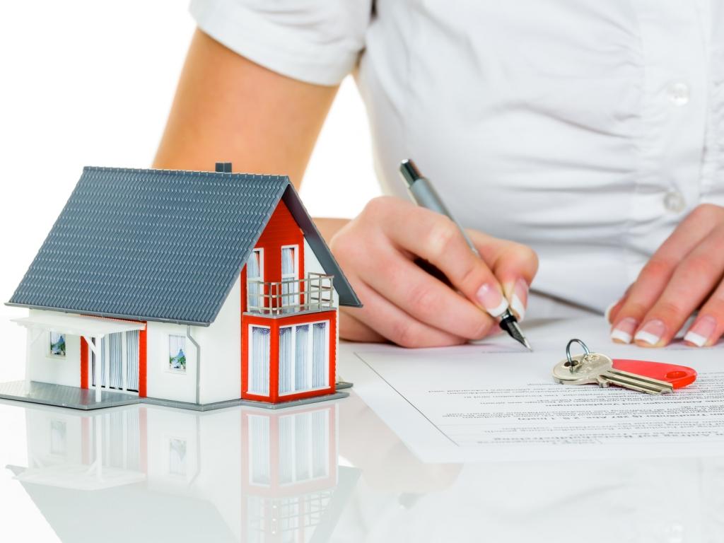 как взять ипотеку с плохой кредитной историей отзывы советы