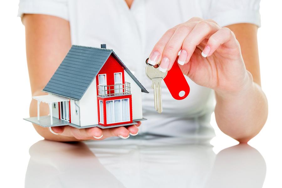 Диаспар, ипотеку не дают если в собственности меньше 3 лет стены, потолки
